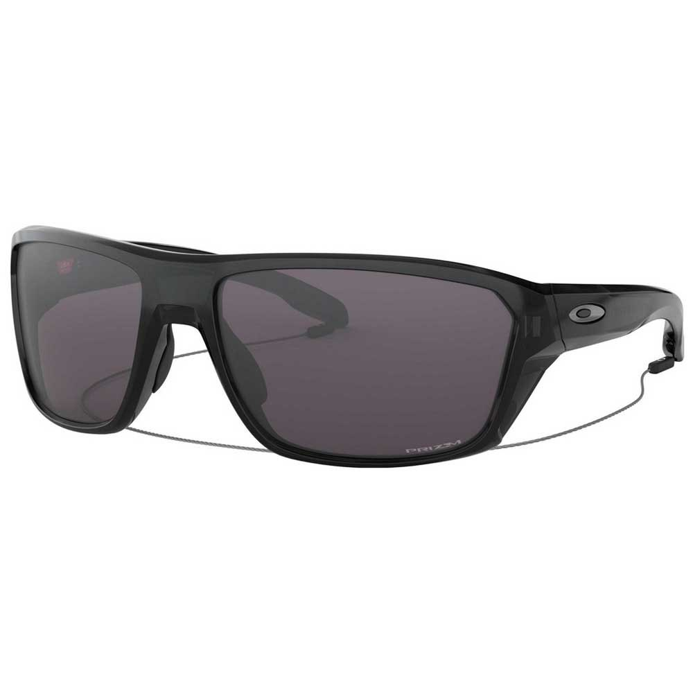 d196bd92abf Oakley Split Shot Black buy and offers on Xtremeinn