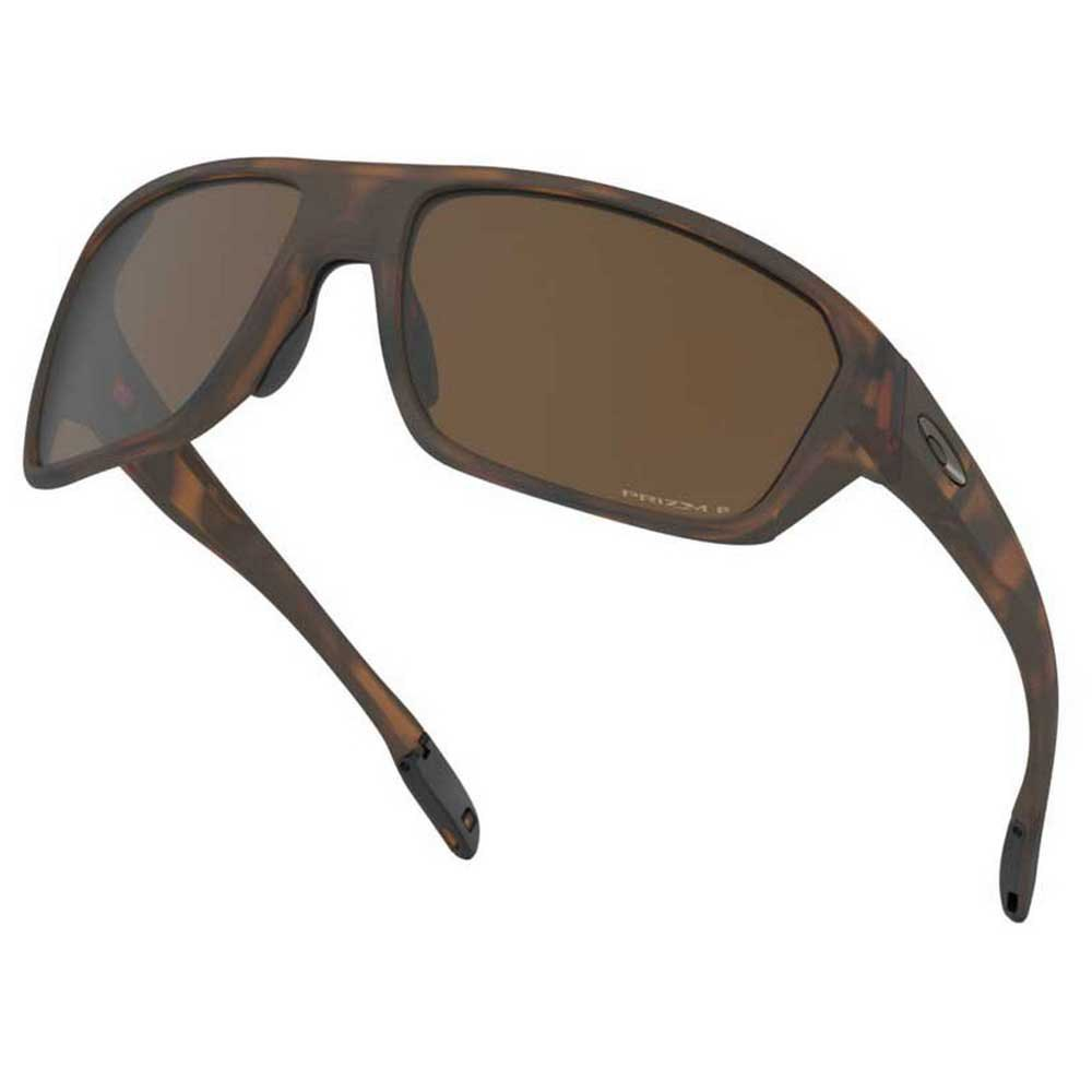 da490835bf8 Oakley Split Shot Polarized Brown buy and offers on Xtremeinn