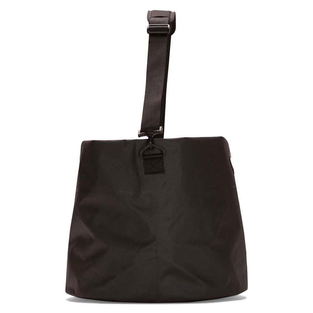 Hurley Wet Dry Large Gear Bag 34L Black d34eef09325cc