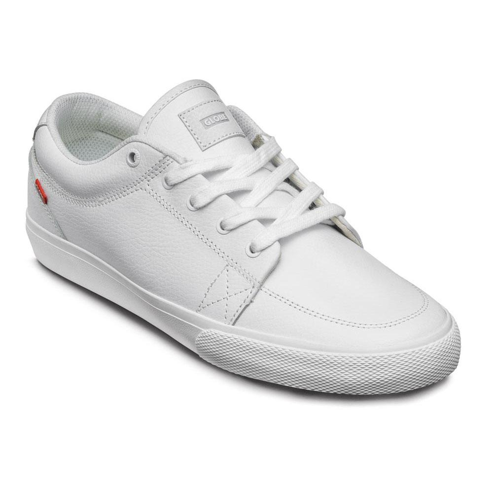 Globe GS White buy and offers on Xtremeinn