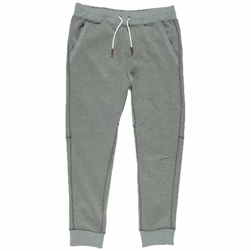 b42aa2164e Element Campus Track Pants Green buy and offers on Xtremeinn