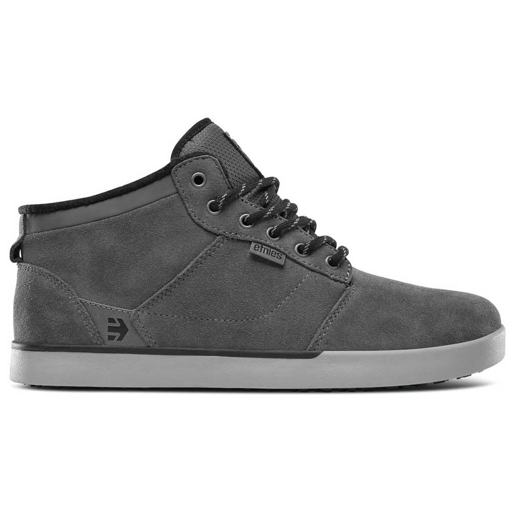 958f0592761 Etnies Jefferson Mtw Grey buy and offers on Xtremeinn