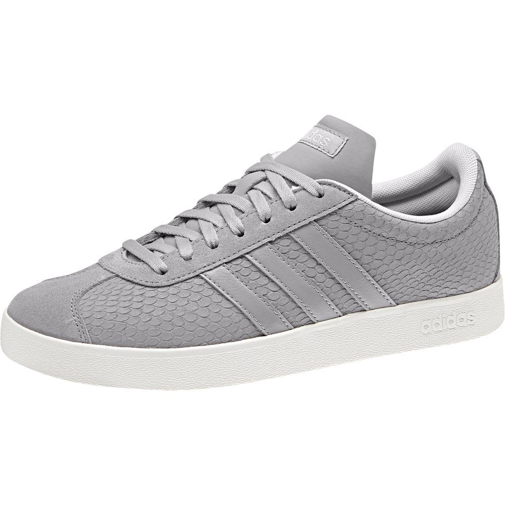 adidas vl court 2