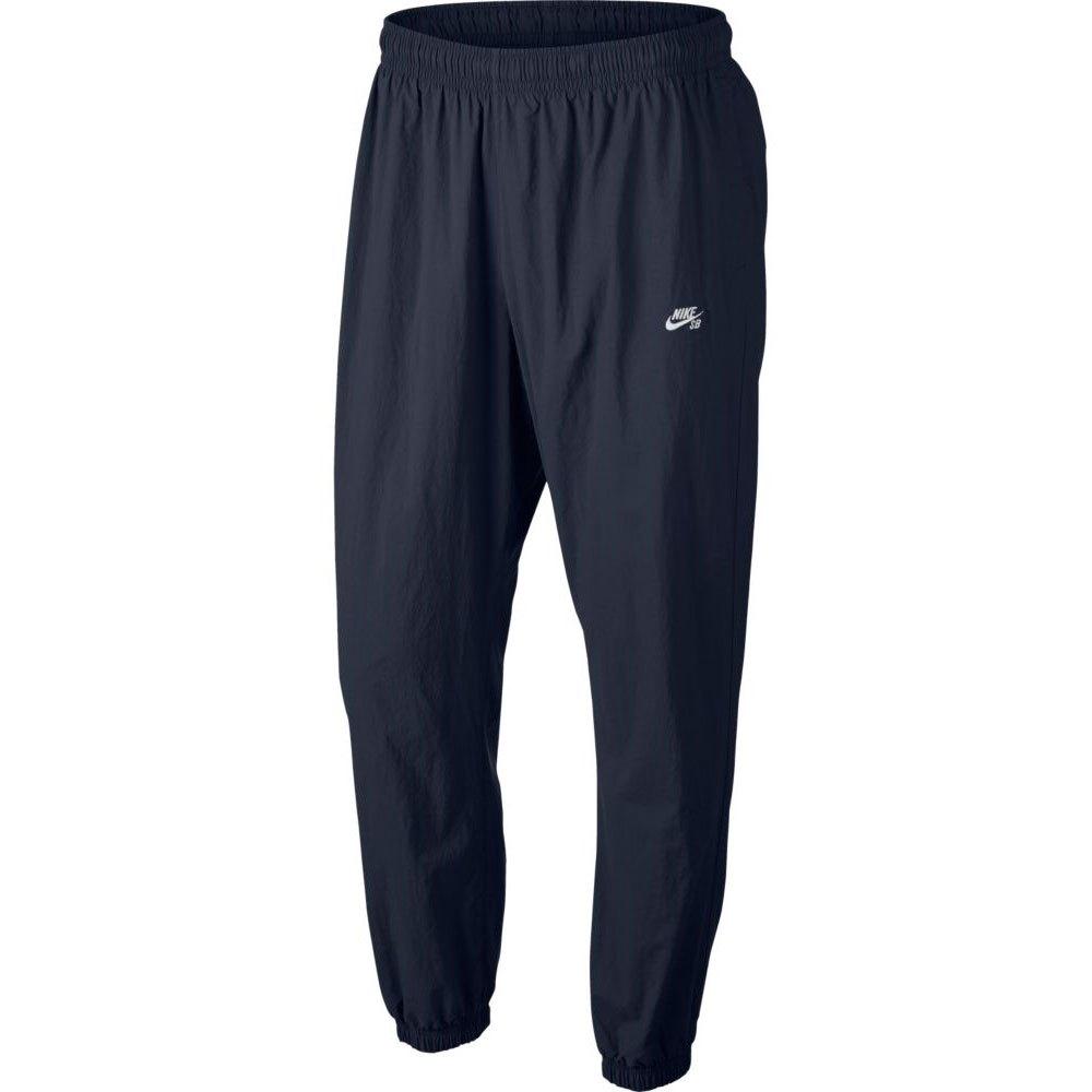 583cfdb6e8 Nike SB Flex Track Blue buy and offers on Xtremeinn