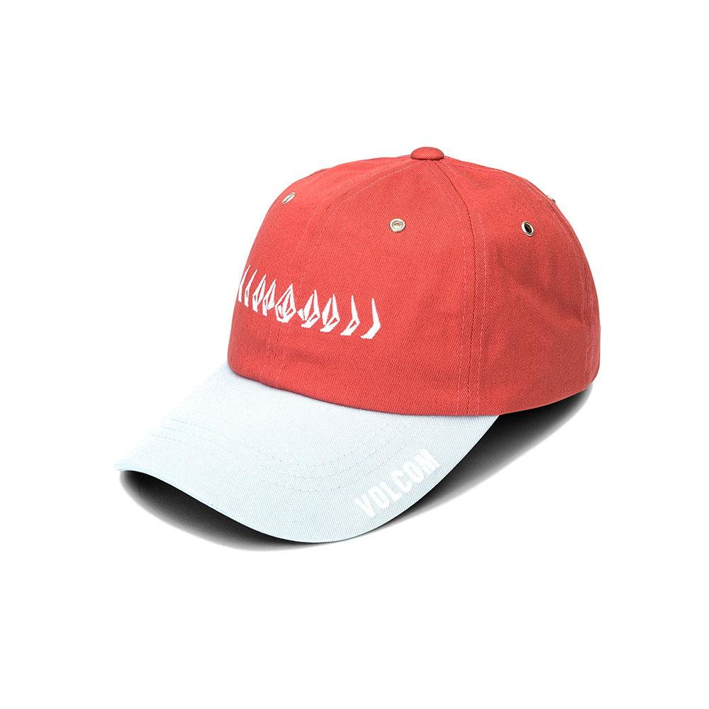 new style f3bd1 5cf2c ... sale volcom splat dat dad hat 9bec8 7df96