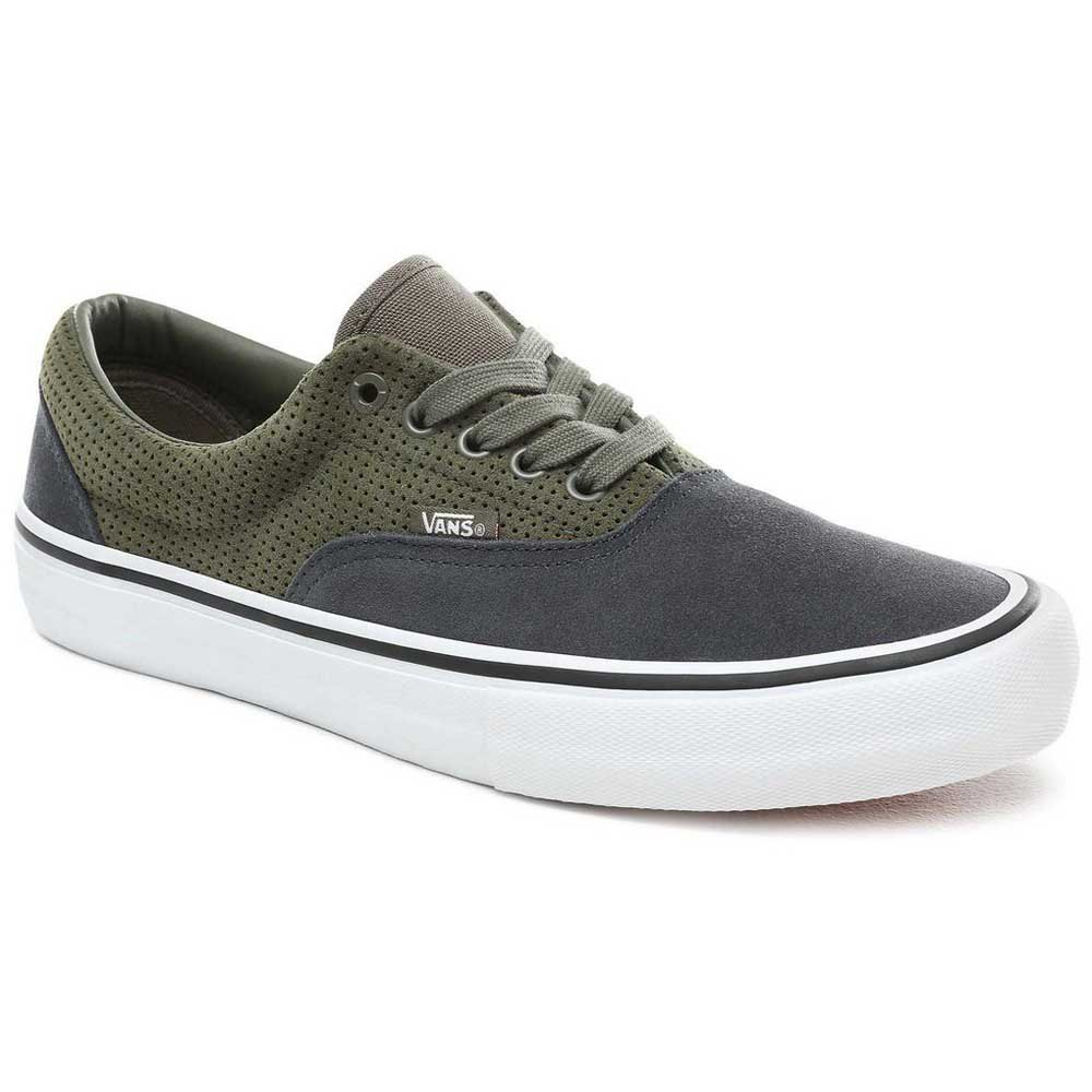 Vans Era Pro Green buy and offers on