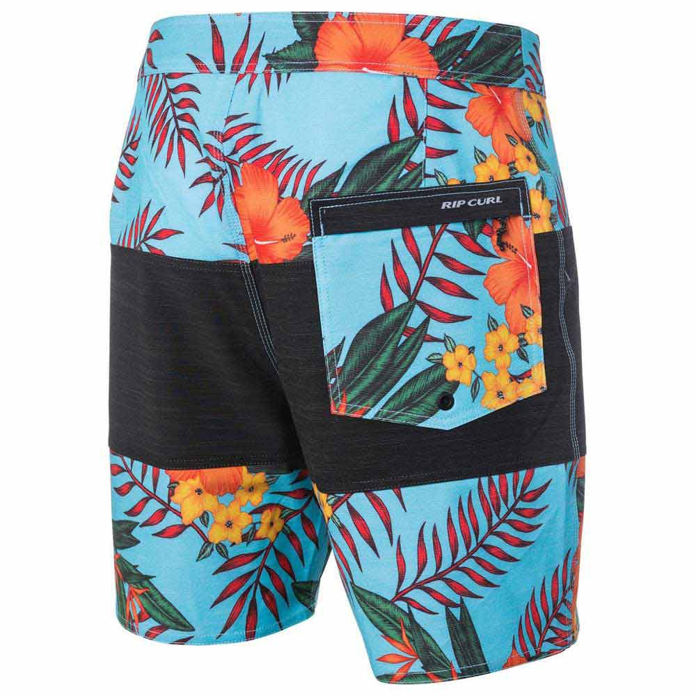 Rip curl Mirage Wilko Spliced 18 buy and offers on Xtremeinn 6ee84a5d60f