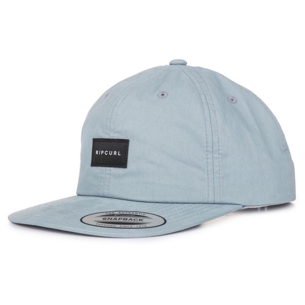 5f0ee0d577c93 Rip curl Wilson SB buy and offers on Xtremeinn
