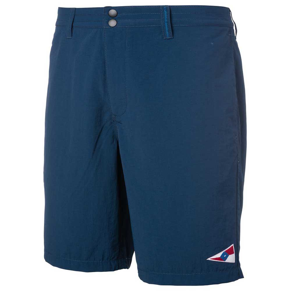 63fa3e39db Rip curl Wax Off Blue buy and offers on Xtremeinn