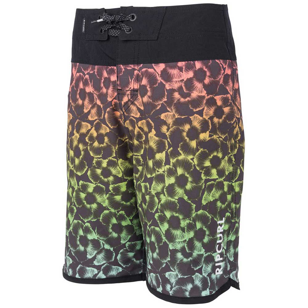 Rip curl Mirage Mason Haze 17 Black buy and offers on Xtremeinn a7dd4a501