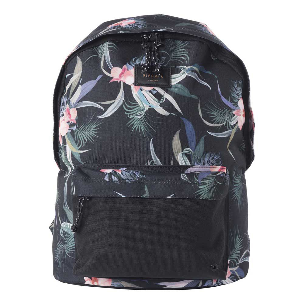2e1f9997a4d8 Rip curl Dome Cloudbreak 20L Black buy and offers on Xtremeinn