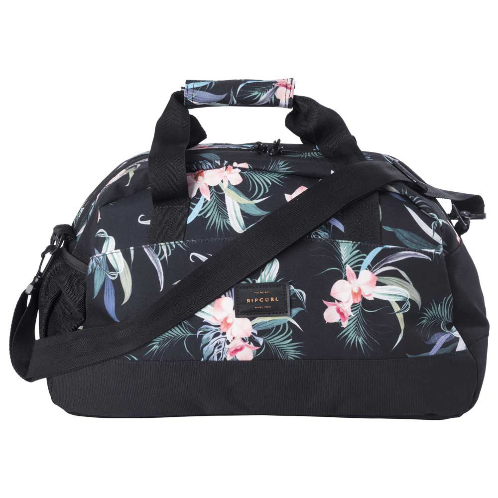 Rip curl Gym Bag 21L