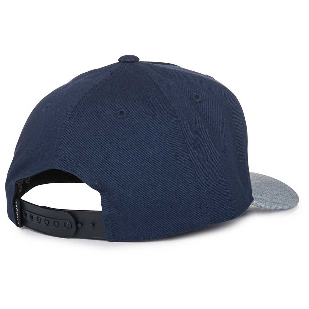 Rip curl Sun´S Out Blue buy and offers on Xtremeinn 097e44df58f1