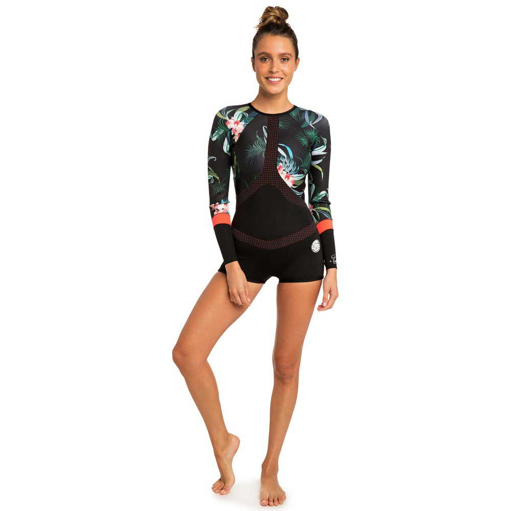 cd4589bf8c683a Rip curl Madi Boyleg 1mm buy and offers on Xtremeinn