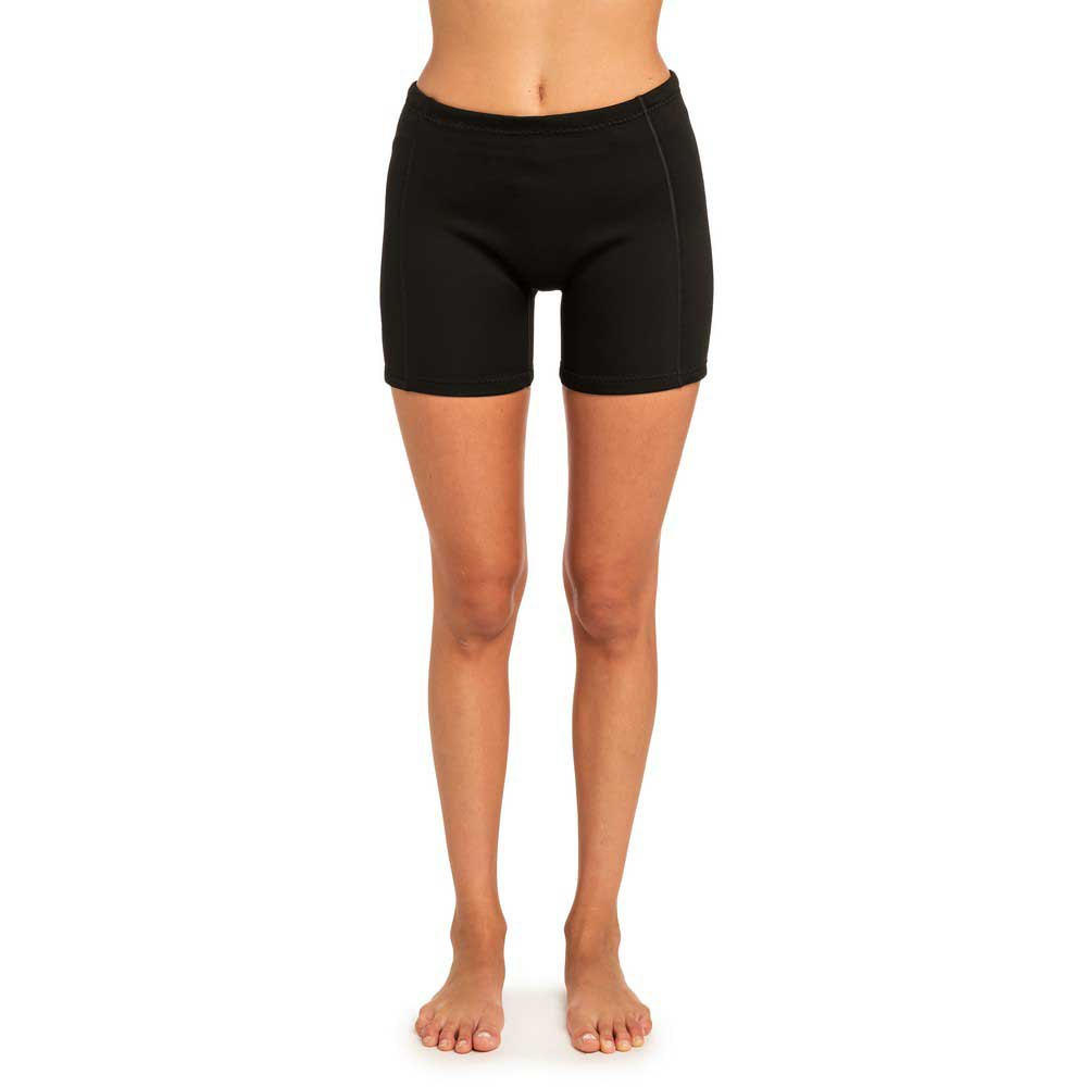 Rip curl Dawn Patrol 1mm Short