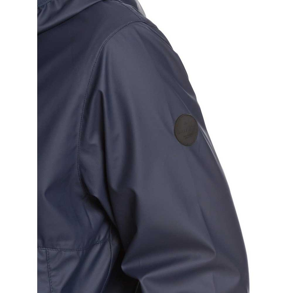 eedb09baa0 Quiksilver Kamakura Rains Blue buy and offers on Xtremeinn