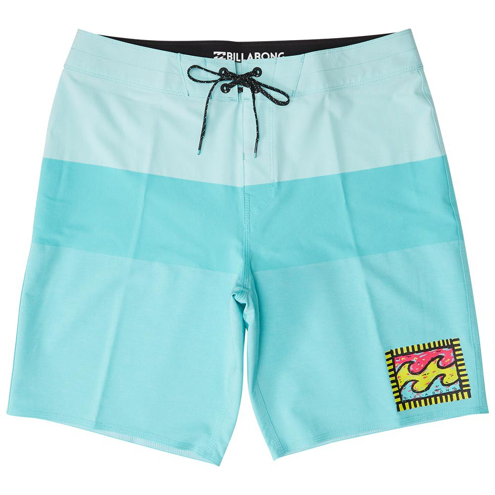 Billabong Tribong Airlite Blue buy and offers on Xtremeinn a2ccb92af