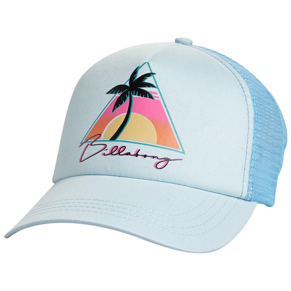 eda9b9b7ba6b95 Billabong Aloha Forever Blue buy and offers on Xtremeinn
