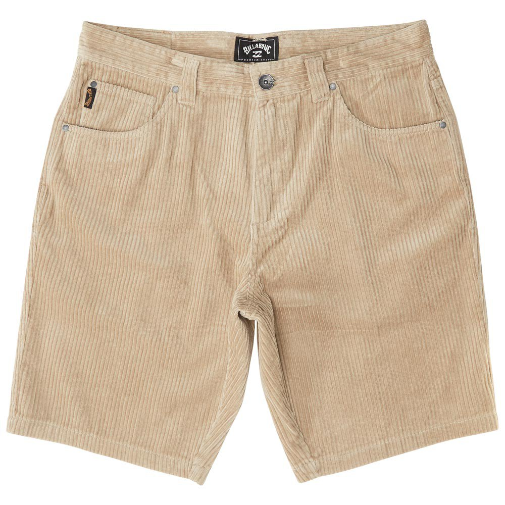 640f53c7c3 Billabong Bad Dog Beige buy and offers on Xtremeinn