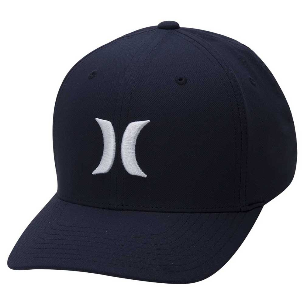 36563c546 Hurley Dri-Fit One&Only 2.0