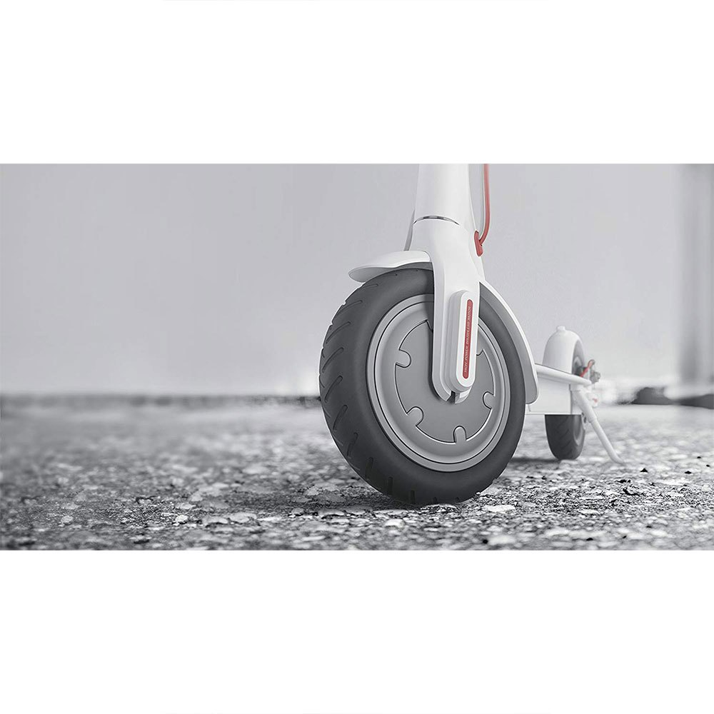 xiaomi mi electric scooter m365 wei xtremeinn. Black Bedroom Furniture Sets. Home Design Ideas