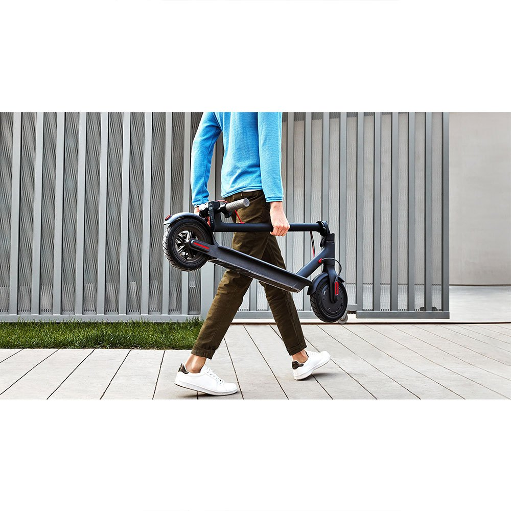 xiaomi mi electric scooter m365 wei xtremeinn. Black Bedroom Furniture Sets. Home Design Ideas