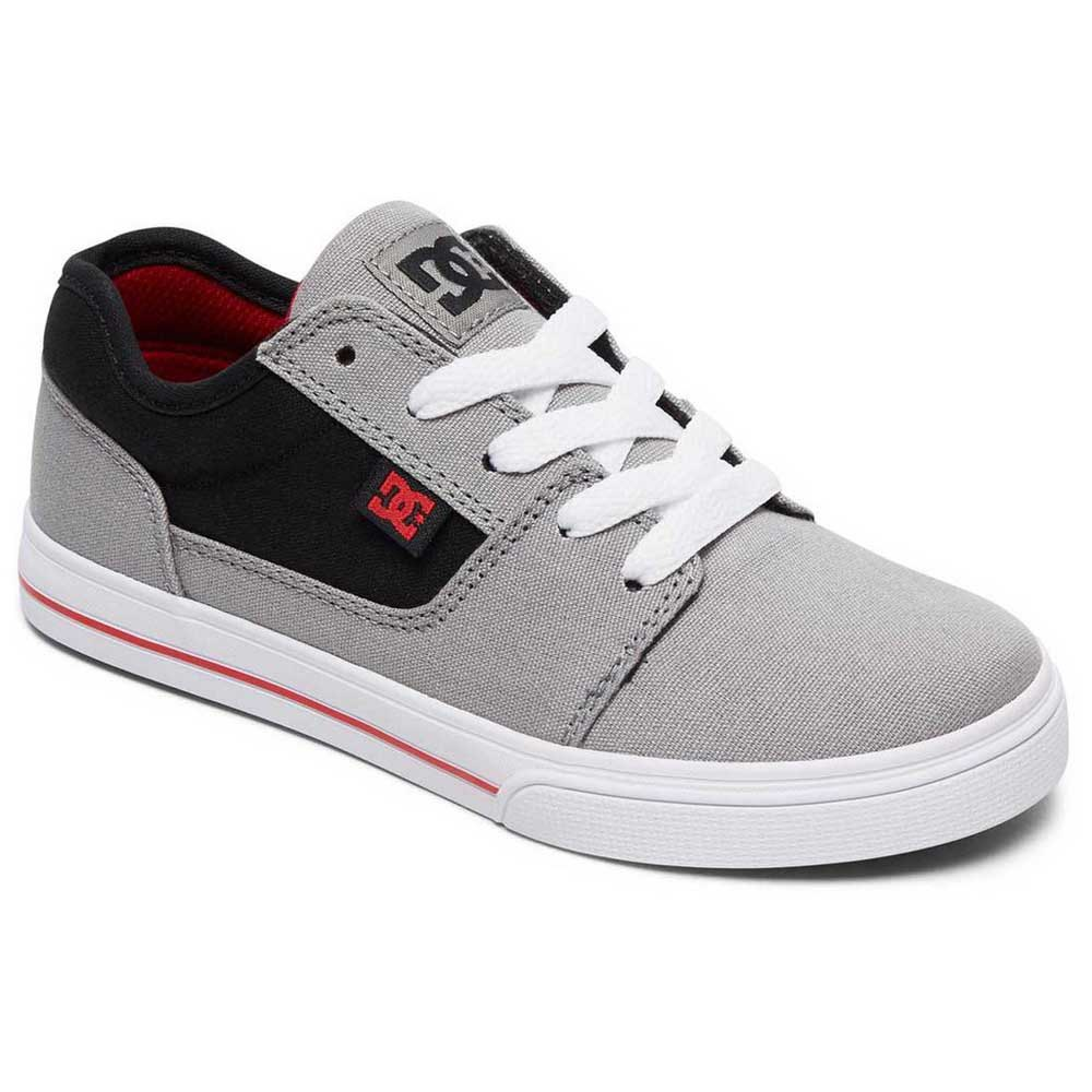 Dc shoes Tonik TX Black buy and offers