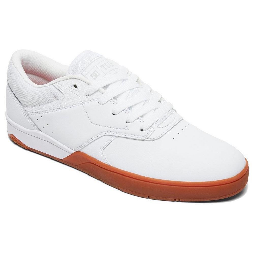 tiago s dc shoes