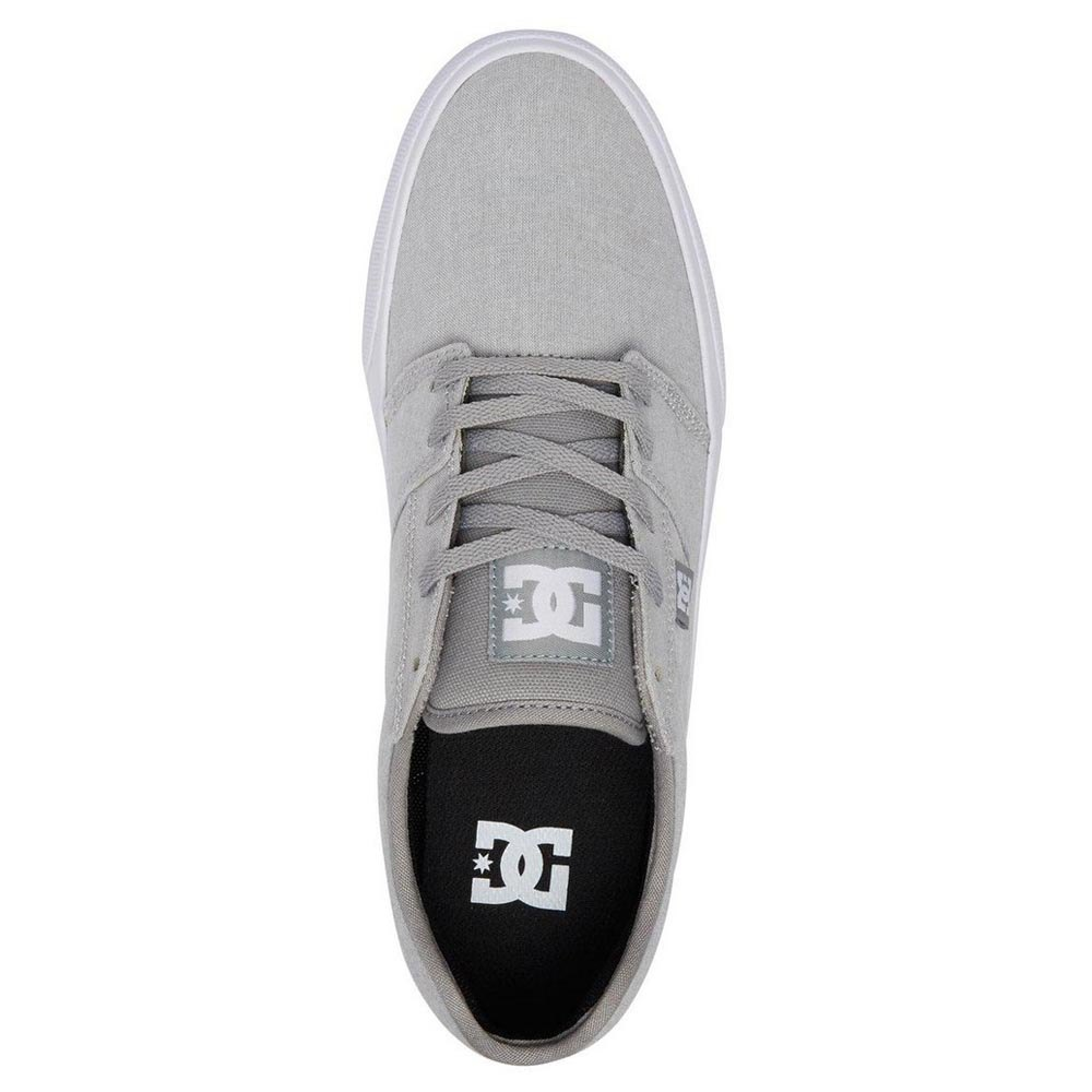 b03a6bd1ae557 Dc shoes Tonik TX SE Grey buy and offers on Xtremeinn