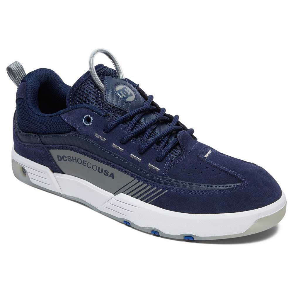 Dc shoes Legacy 98 Slim S Blue buy and offers on Xtremeinn