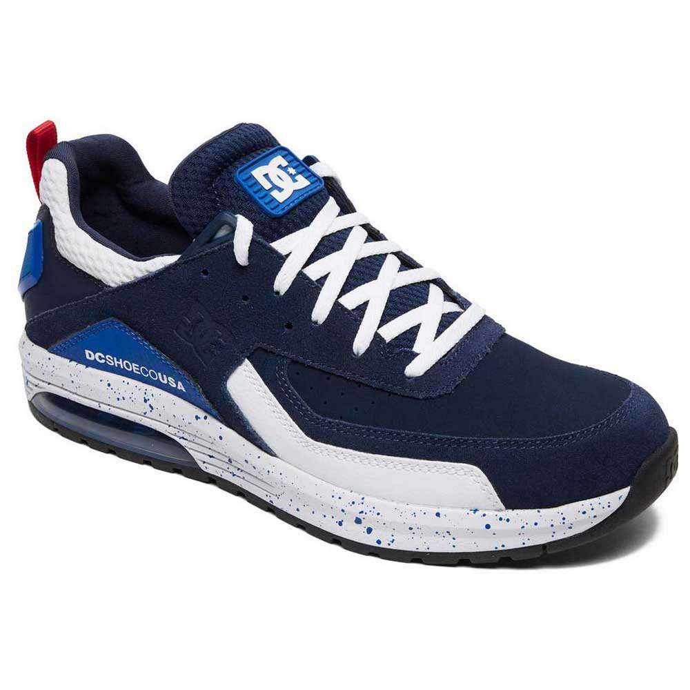Dc shoes Vandium SE Blue buy and offers