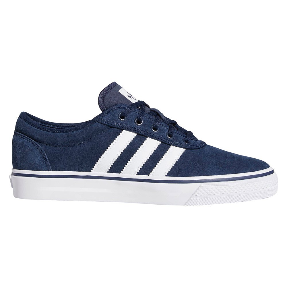 new style 2ab78 d64e4 adidas Adi Ease Azul comprar y ofertas en Xtremeinn
