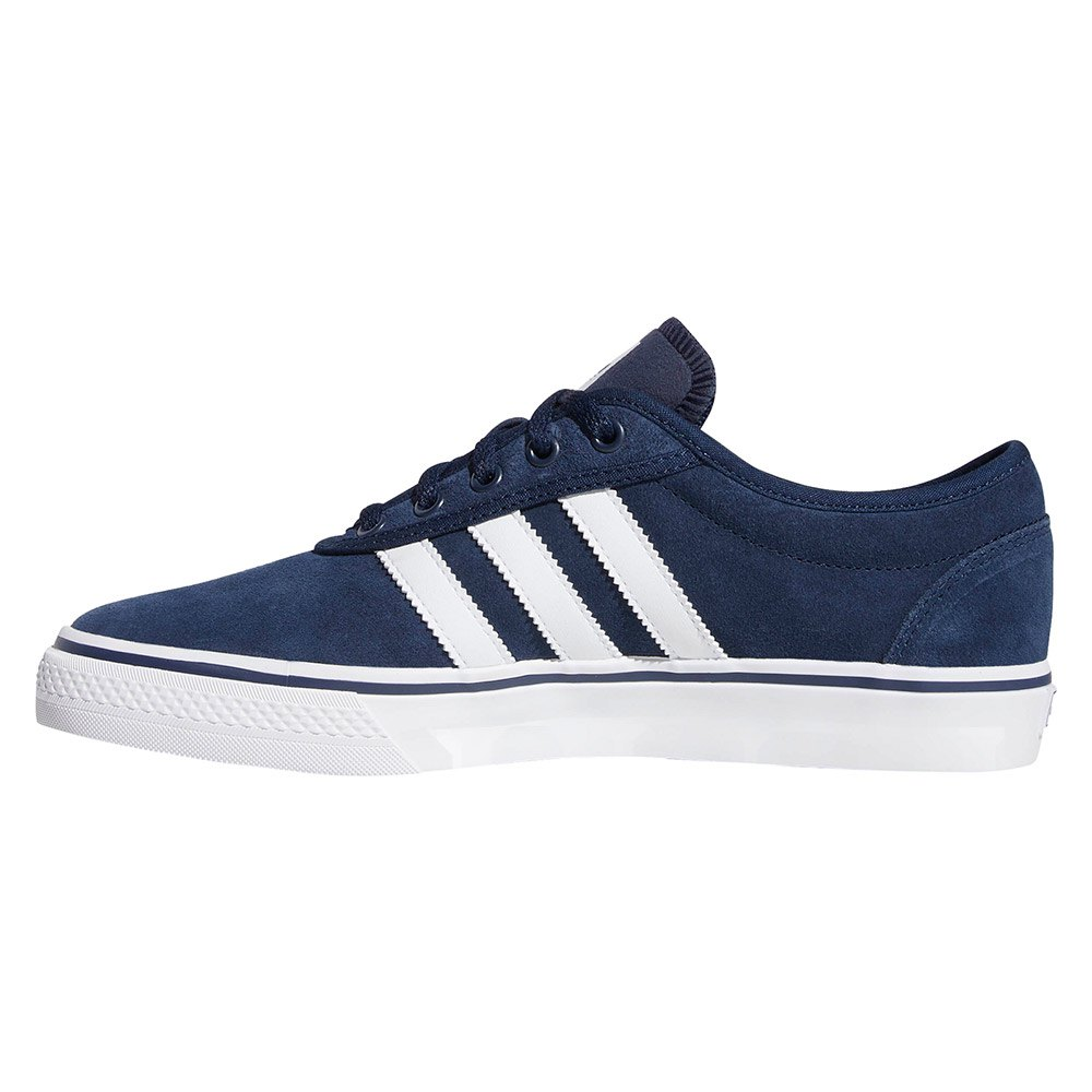 separation shoes a80e1 dbfb2 ... adidas Adi Ease ...