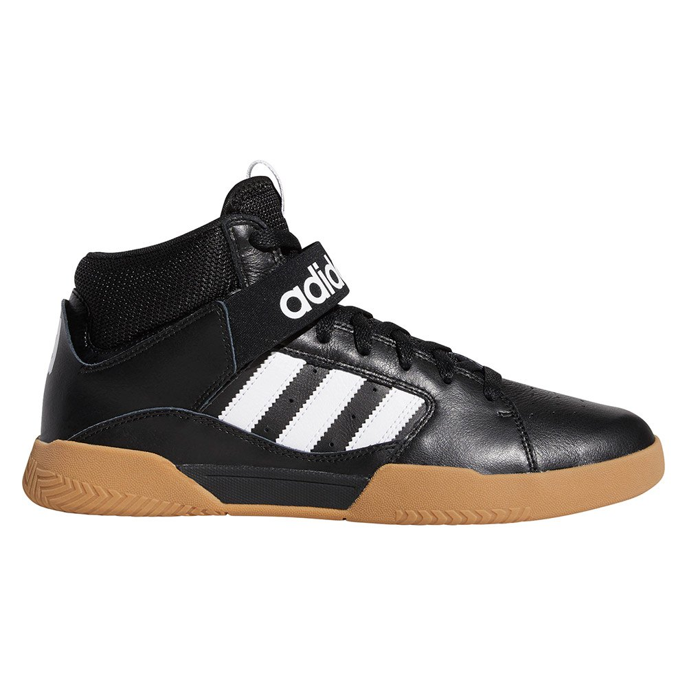 e22e5769051 adidas VRX Mid Black buy and offers on Xtremeinn