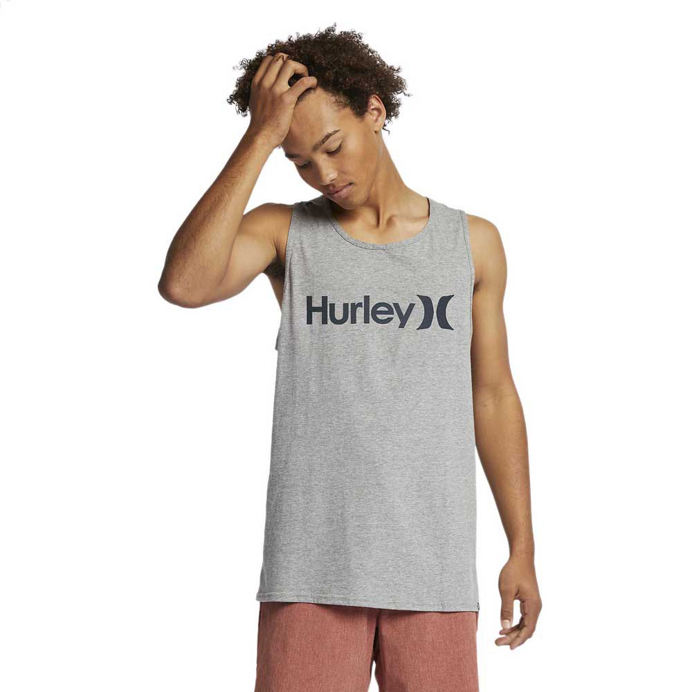 Hurley One&Only
