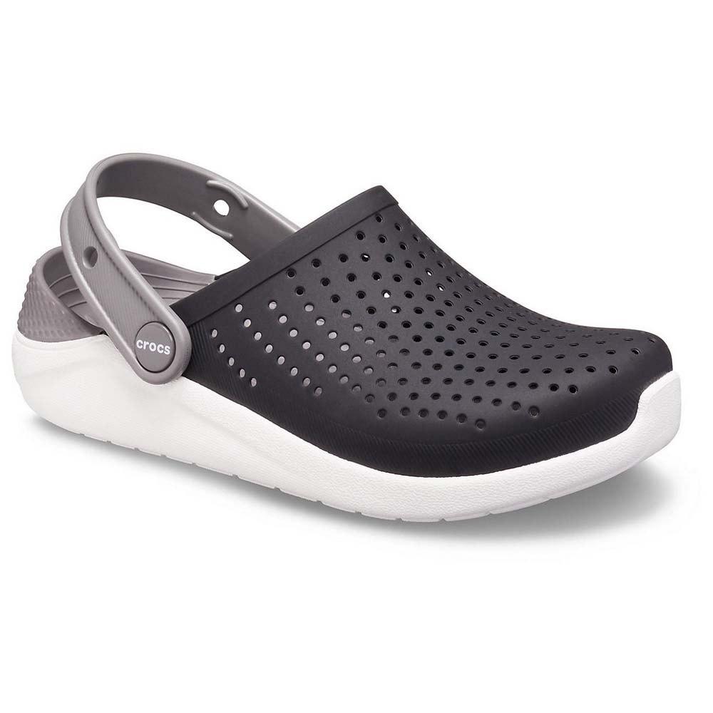 Crocs LiteRide Clog White buy and