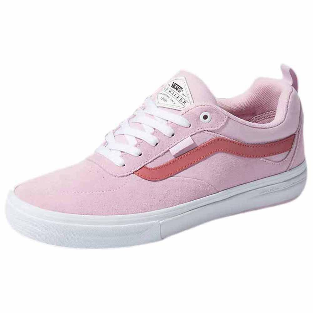 Vans Kyle Walker Pro Pink buy and