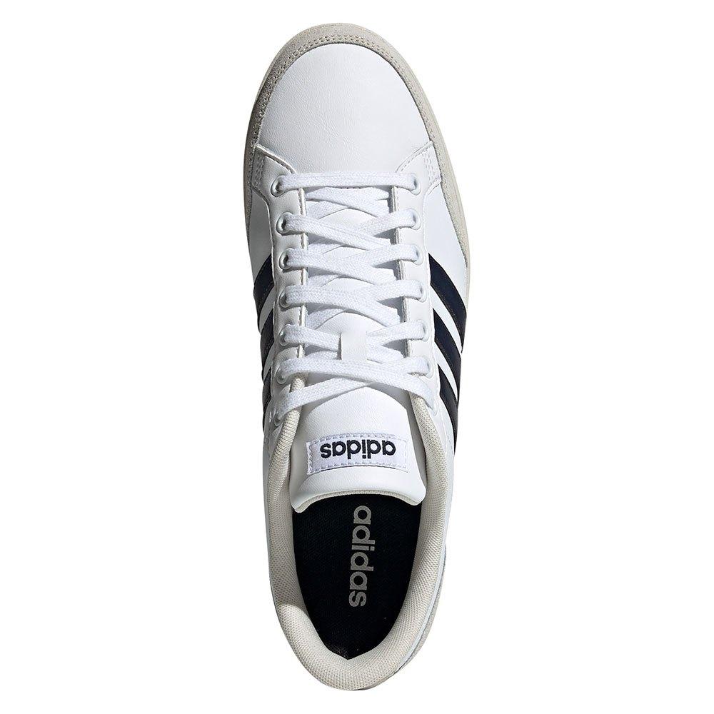 ofertas en y Clafaire Blanco Xtremeinn adidas comprar kn0OPw