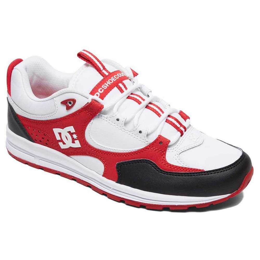 dc josh kalis shoes
