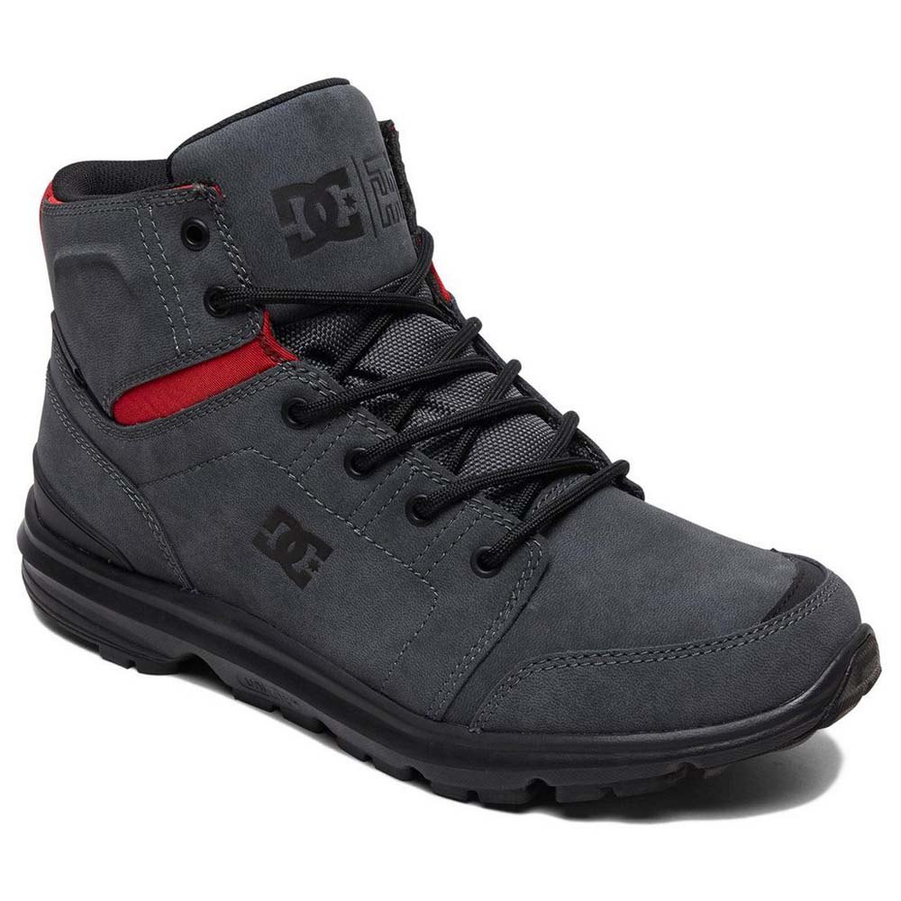 Dc shoes Torstein Grey buy and offers