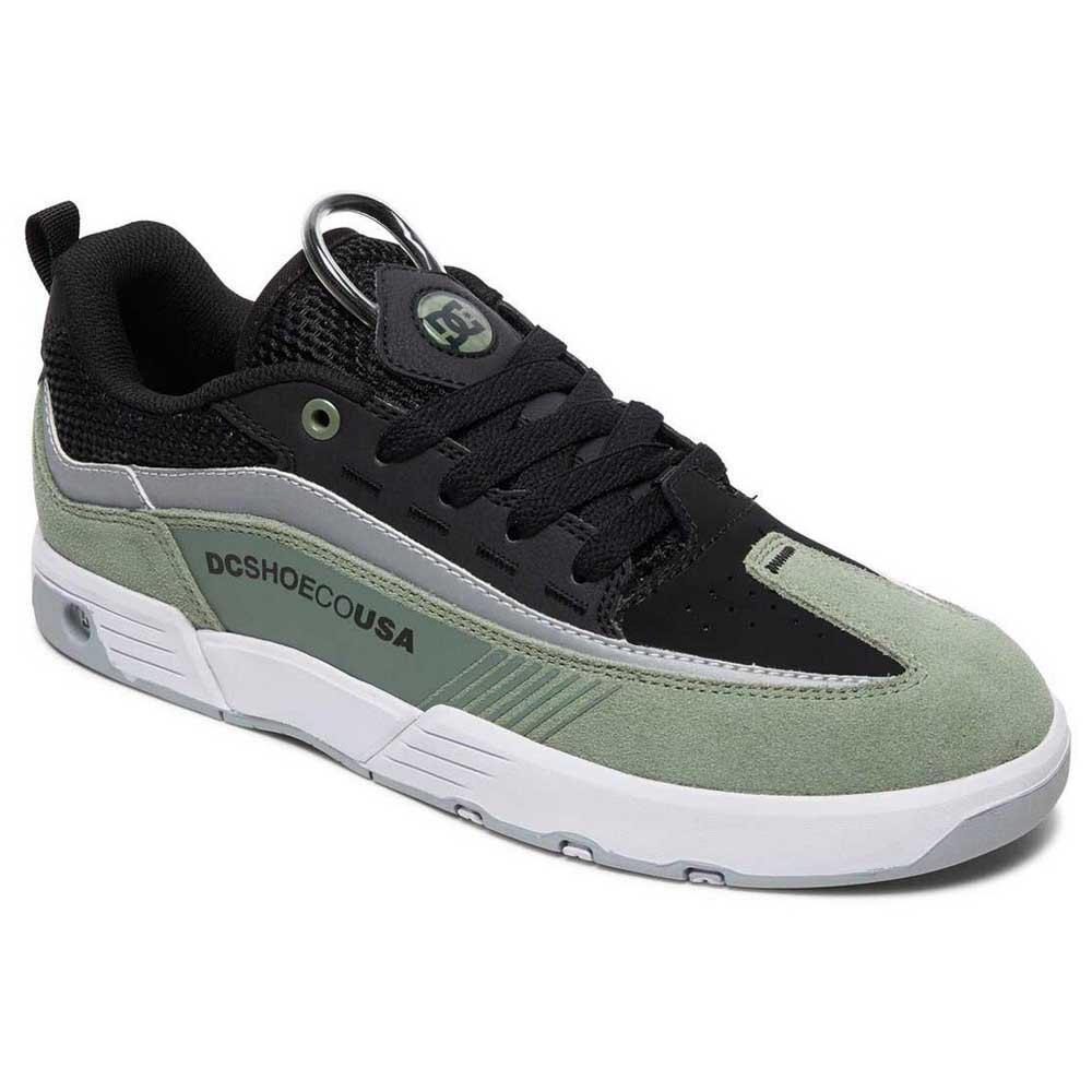 Dc shoes Legacy 98 Slim SE Green buy