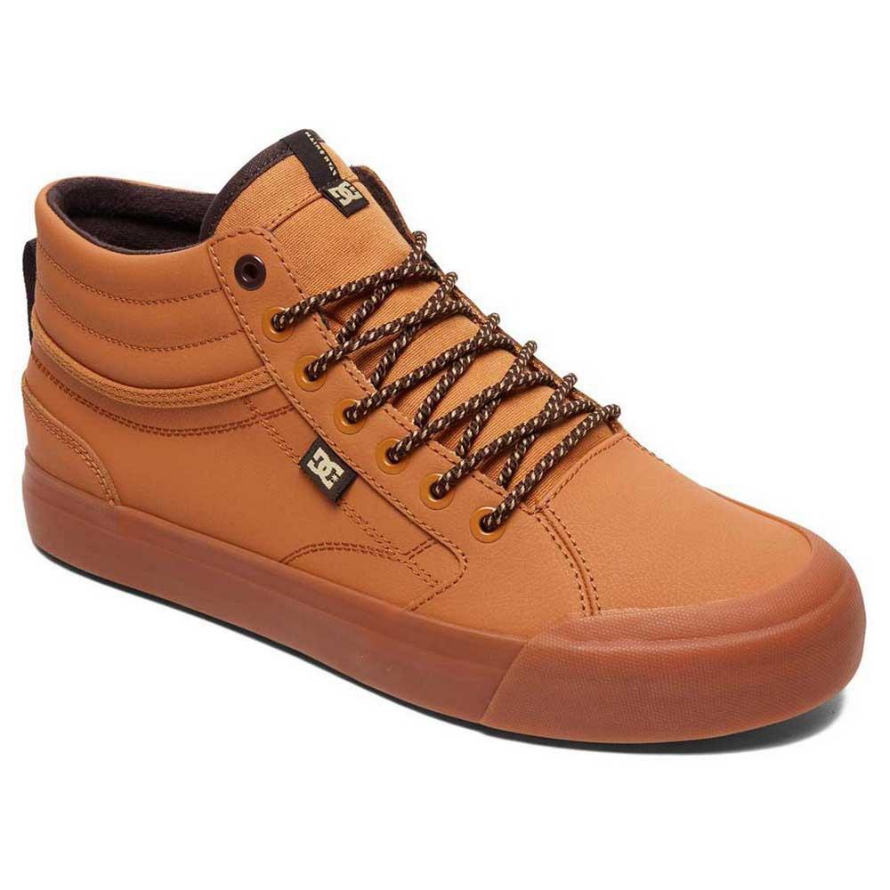 Dc shoes Evan Smith Hi Wnt Brown buy