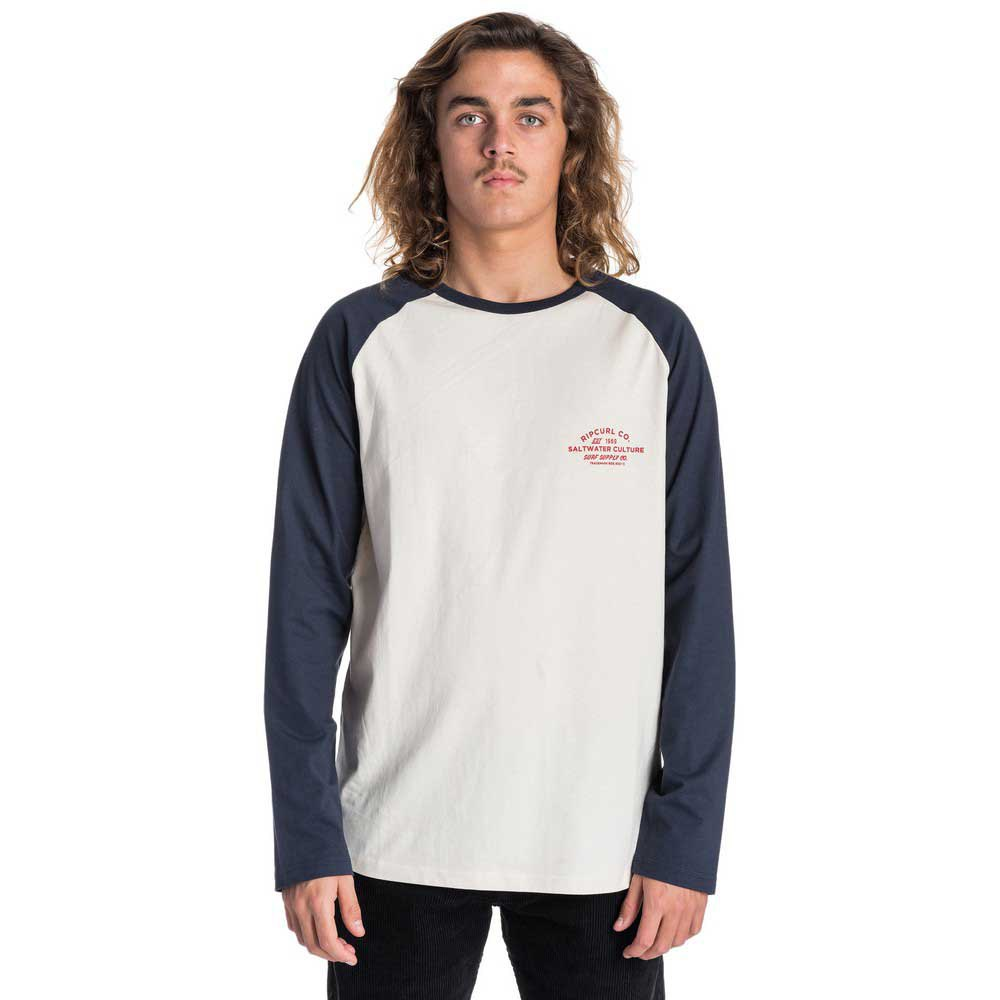 Rip curl Surf Supply Co