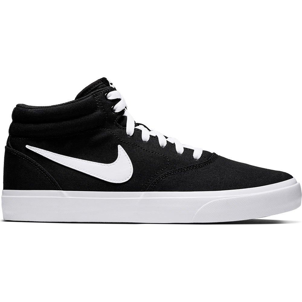 Sb nike Nike SB.