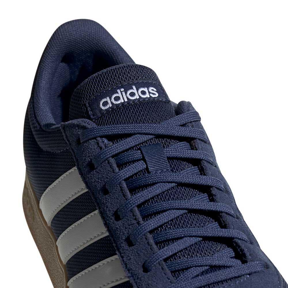 adidas VL Court 2.0 青購入、特別提供価格