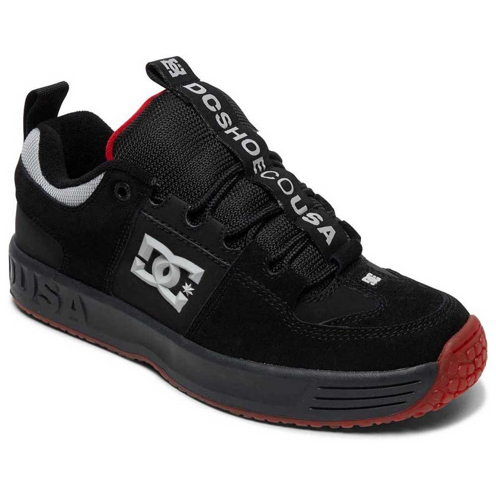 Dc shoes Lynx OG Black buy and offers