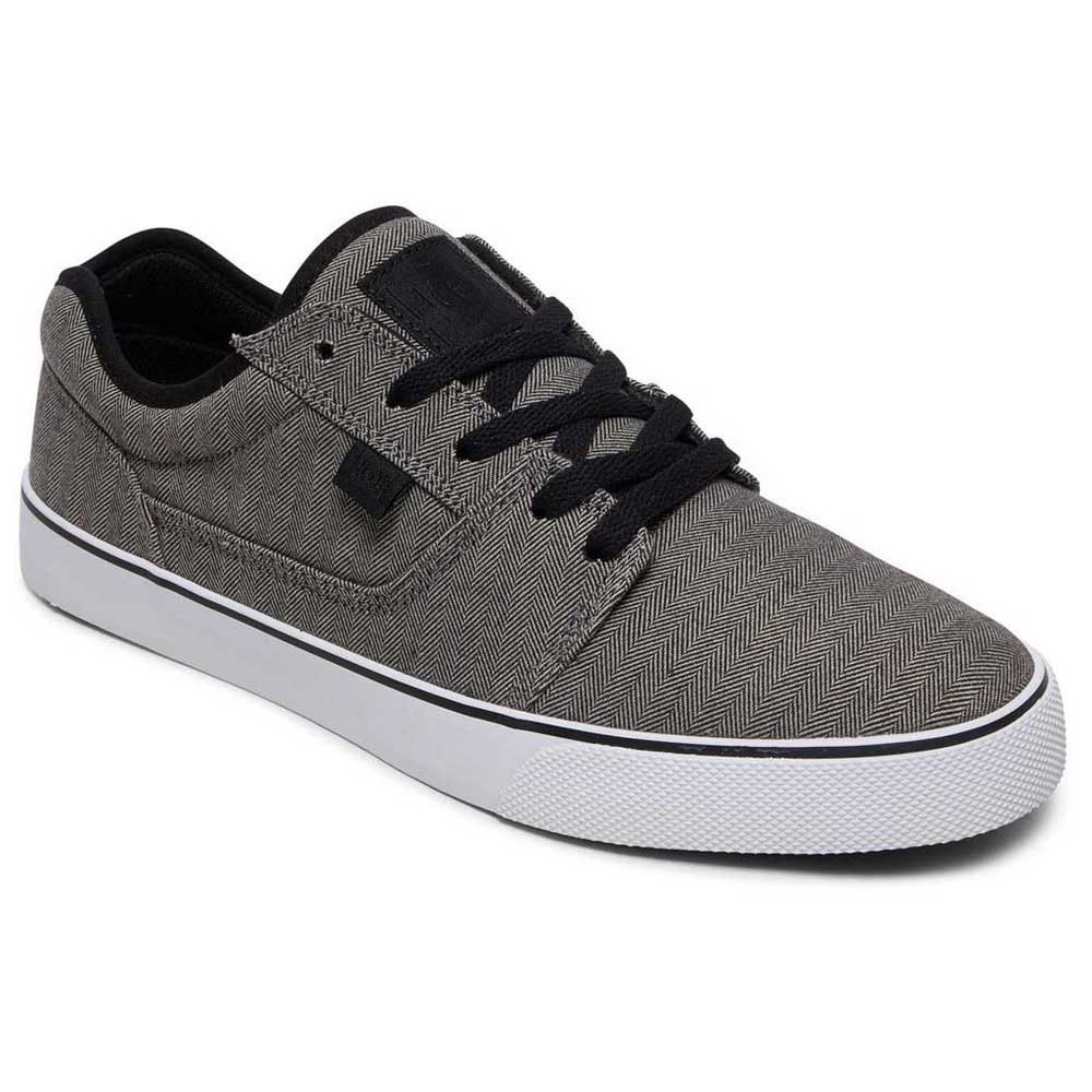 Dc shoes Tonik TX SE Grey buy and