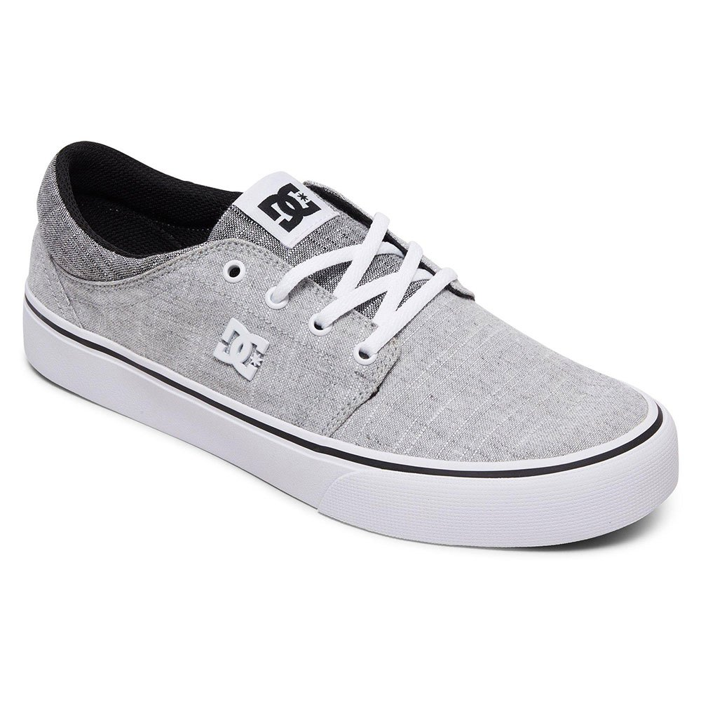 Dc shoes Trase TX SE Grey buy and