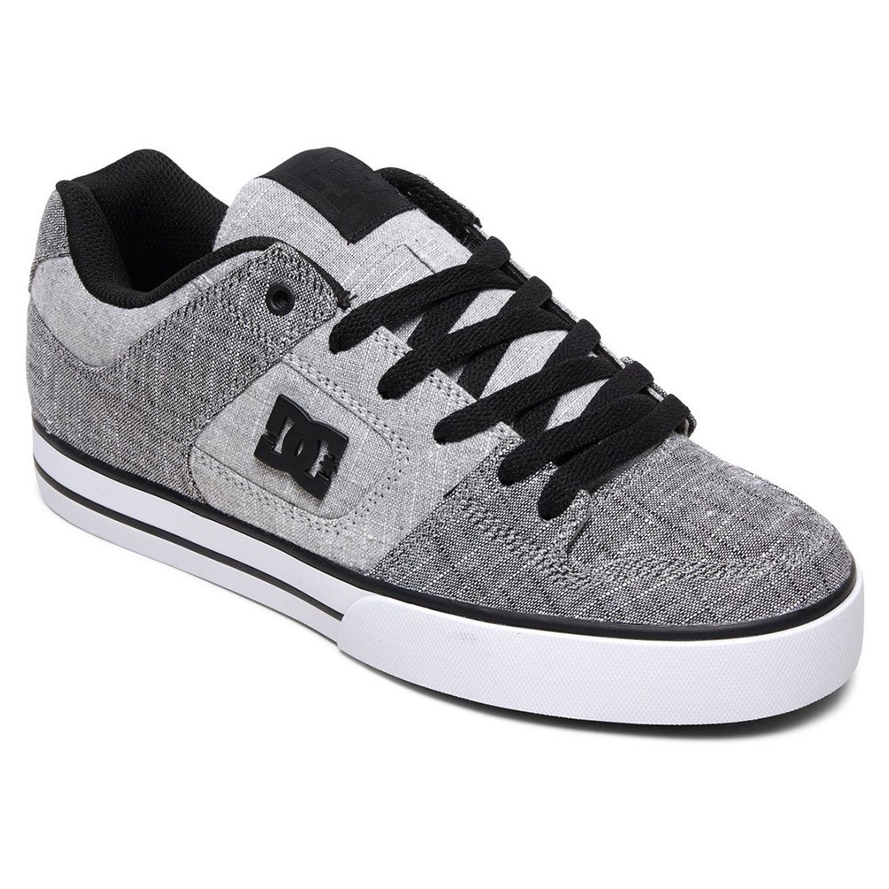 Dc shoes Pure Tx Se Grey buy and offers