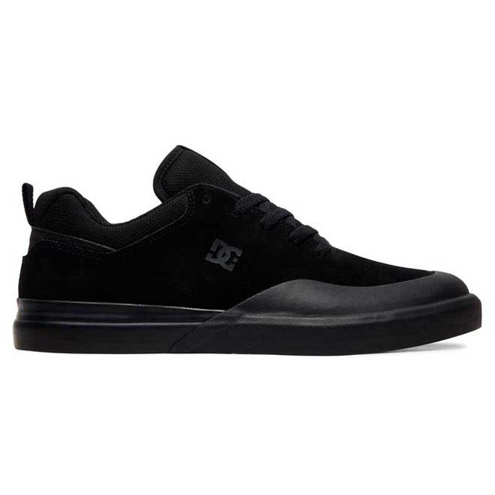 Dc shoes Infinite S Черный, Xtremeinn